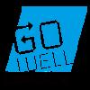 Logo-GowellLogisticsSvs