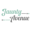 Logo-JauntyAvenue