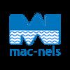 Logo-Macnels