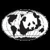 Logo-PandaGlobal