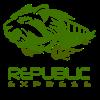 Logo-RepublicExpress