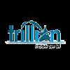 Logo-Trillionlog