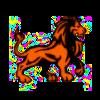 logo-AllianceLogistics