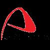 Logo-ASpeedInfotech