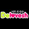Logo-Delovesh