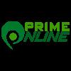 Logo-Prime Online