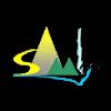 Logo-SamlyLimousine