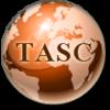 logo-tasc1