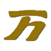 Logo-ThiamHengAuto
