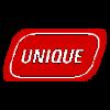 Logo-UniqueTouristService
