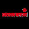 Logo-VanguardLogisticsServices