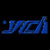 Logo-YCHGroup