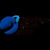Logo-YSM