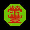 Logo-YongHongTrading