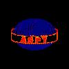 Logo-ASPT