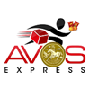 Logo-AVOSExpress