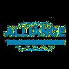 Logo-AllianceTransportService