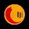 Logo-ChilliApiCatering