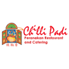 Logo-ChilliPadiNonyaRestaurant