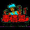 Logo-ChunManYuanFoodIndustries