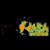 Logo-CitaRasaKitchen