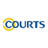 Logo-Courts