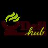 Logo-DeliHub
