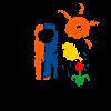 Logo-DesignMarketing