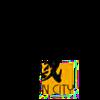 Logo-GainCity