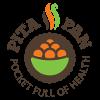 Logo-PitaPan