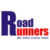Logo-RoadRunnersLogistics