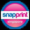 Logo-SnapPrint