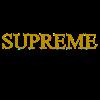 Logo-SupremeQ. X.BeautySPA