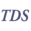 Logo-TDS