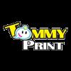 Logo-TommyPrint