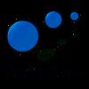 Logo-Wolero