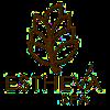 Logo-ESTHEVA