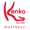 Logo-Kenko