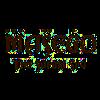 Logo-Masego