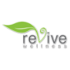 Logo-ReviveWellness