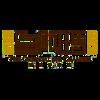 Logo-TOSC