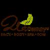 Logo-21stCenturyBeautySpa