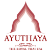 Logo-AyuthayaSpa