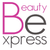 Logo-BeautyExpress