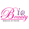 Logo-Bio-Beauty