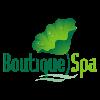 Logo-BoutiqueSpa