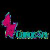 Logo-ChinoisSpa