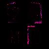 Logo-MedicalAesthetics