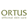 Logo-ORTUS