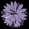 Logo-Poetree
